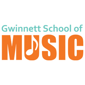 Jackrabbit Music Client Testimonial - Gwinnett School of Music