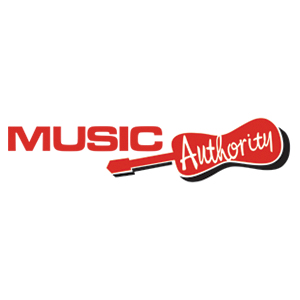 Jackrabbit Music Client Testimonial - Music Authority