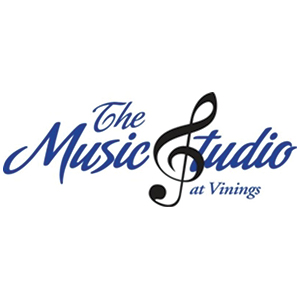 Jackrabbit Music Client Testimonial - The Music Studio