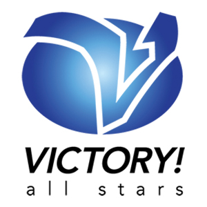 Victory All Stars